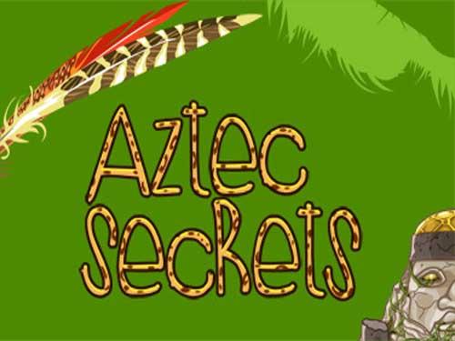 Aztec Secrets Slots Umbingo