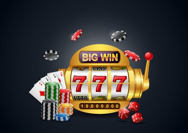 What Is a Free Online Casino Bonus No Deposit?