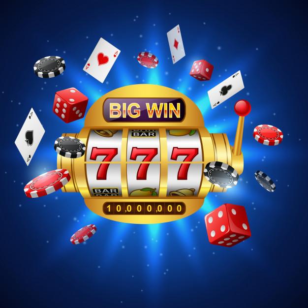 What are No Deposit Online Casino Bonuses UK?