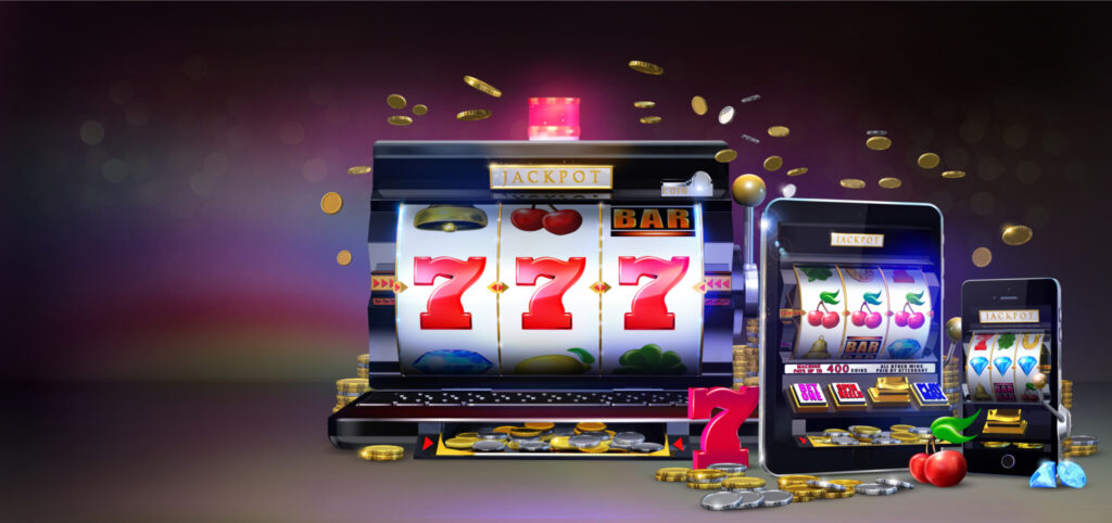 What is a Pay by Phone Casino?
