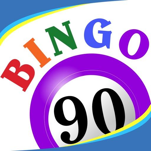 Bingo Games Apps