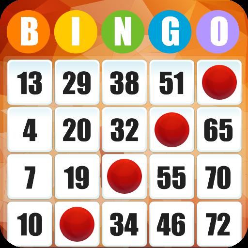 Bingo Games Image
