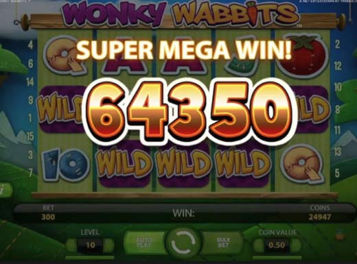 How can I enjoy some Rainbow Riches Pots of Gold free play games?
