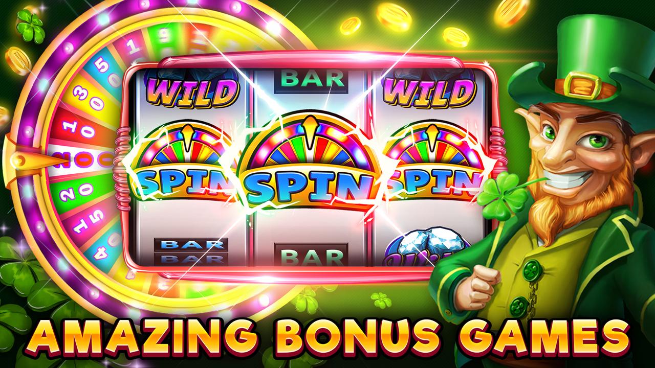 Bingo Games Images