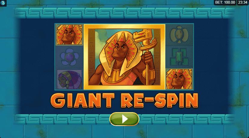 Amazing Aztecs Slots Free Spins