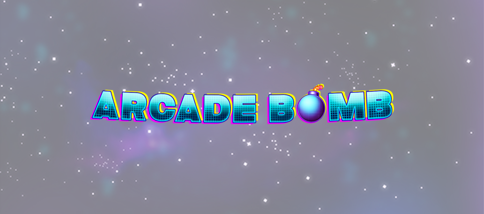 Arcade Bomb Slot Umbingo