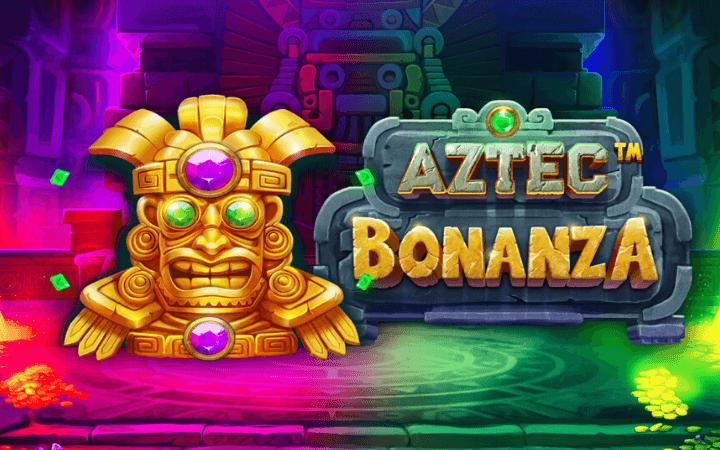 Aztec Bonanza Free Slots Umbingo