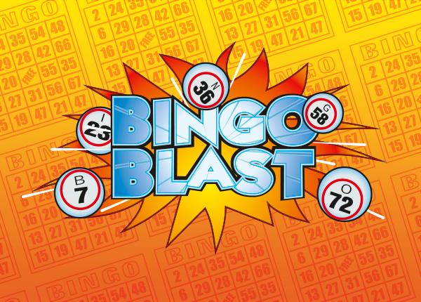 Bingo Blast Game Umbingo