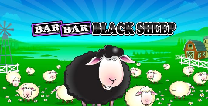 Bar Bar Black Sheep Slot Umbingo