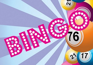 Who is Free Bingo No deposit suited for?