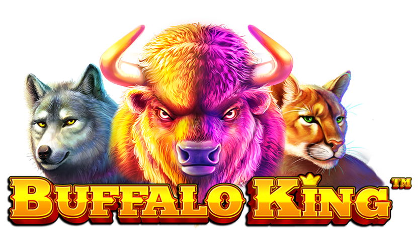 Buffalo King Slots Umbingo