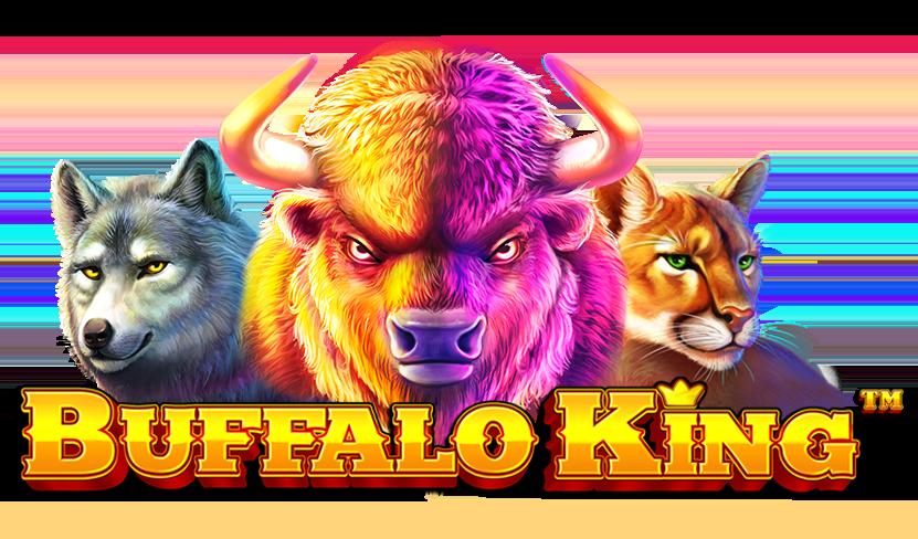 Buffalo King Slots Umbingo