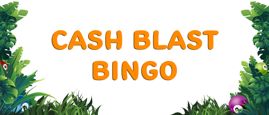 Cash Blast Bingo Umbingo