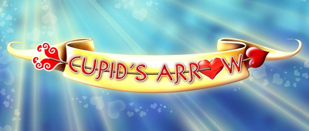 Cupid's Arrow Slots Umbingo