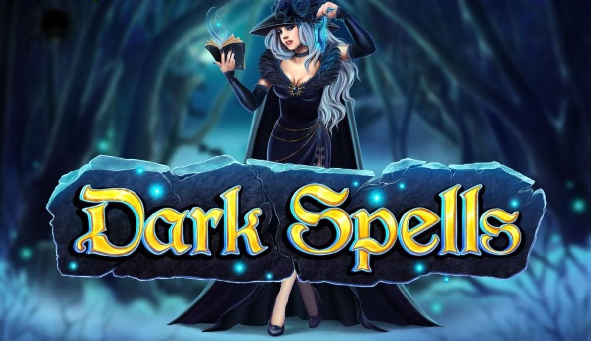 Dark Spells Slot Umbingo