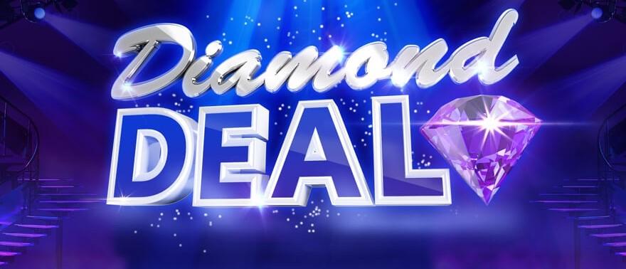 Diamond Deal Slot Umbingo