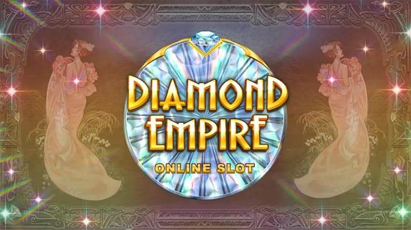 Diamond Empire Slot Umbingo