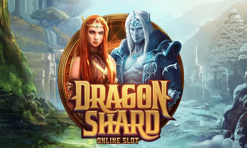 Dragon Shard Slots Umbingo