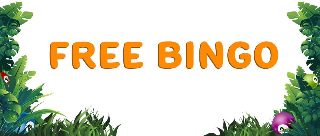 Free Bingo Umbingo