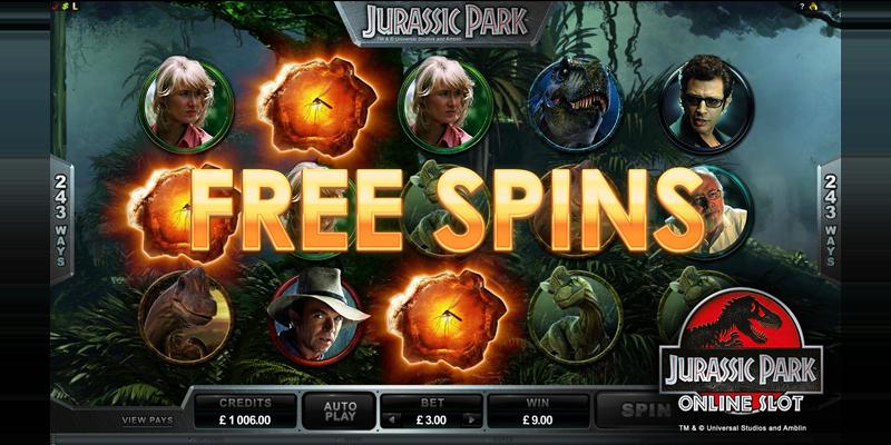 Bingo free deposits