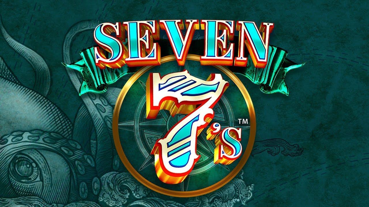Seven 7s Slots Umbingo