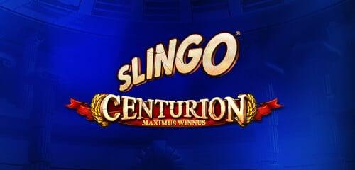 Slingo Centurion Review