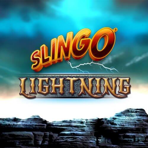 Best Slingo Online