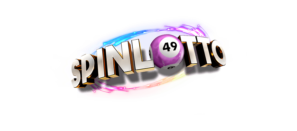 Spinlotto Slots Umbingo