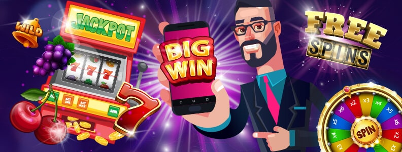 Bngo Game Offers Image
