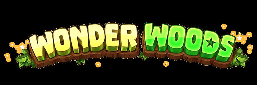 Wonder Woods Slots Umbingo