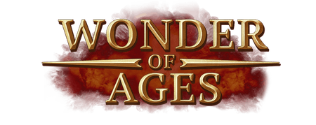 Wonder of Ages Online Slots Umbingo