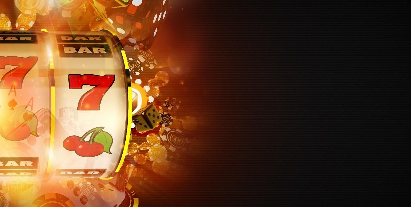 Best Slot Games Image Online