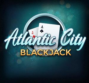 Atlantic City Blackjack Umbingo