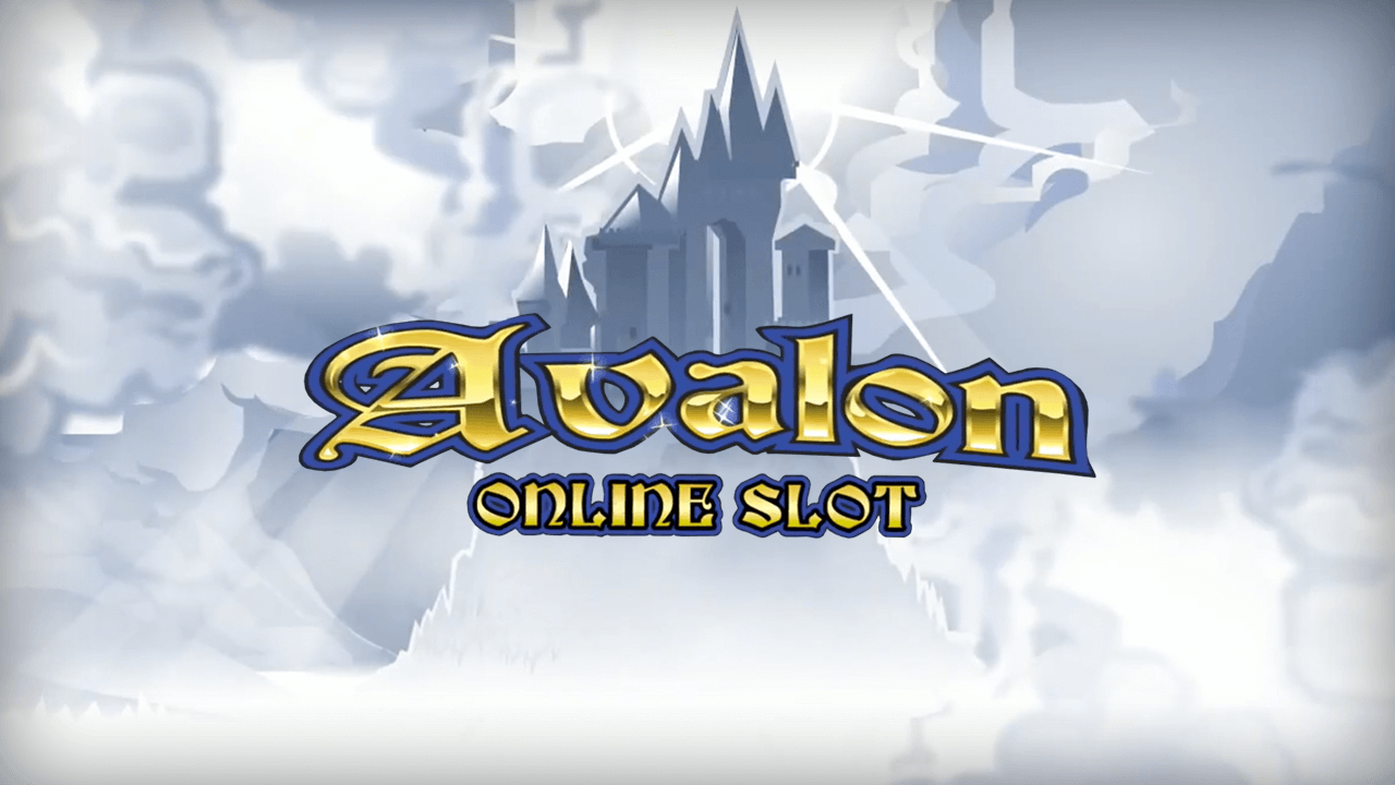 Avalon Slot Umbingo