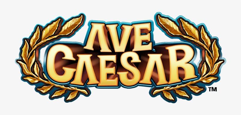 Ave Caesar JPK Slot Umbingo