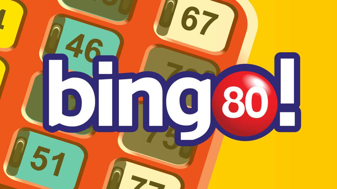 Bingo winning Image