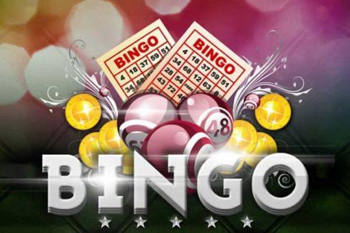 Bingo Sites Bonus Codes