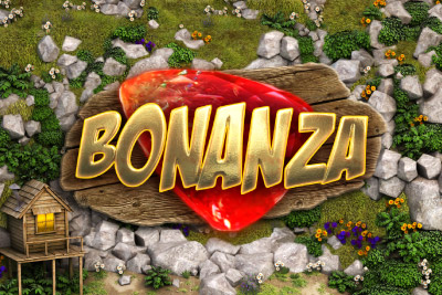 Bonanza Online Slot Review