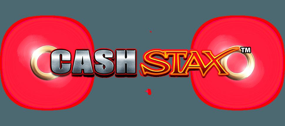 Cash Stax Slots Online