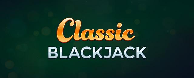 Classic Blackjack Umbingo