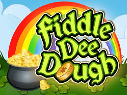 Top online bingo site reviews Fiddle De Dough
