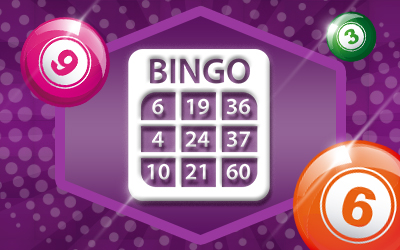 How can you Play Free Bingo?