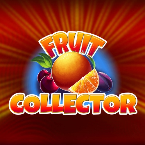 fruit collector umbingo