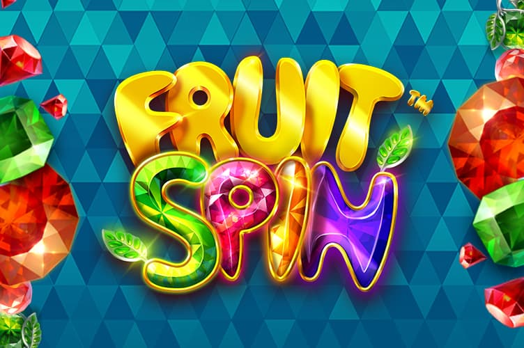 Fruit Spin Slot Umbingo