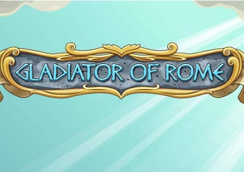 Play Bet365 Gladiator Bingo To Find Out What Romans Do In Rome!