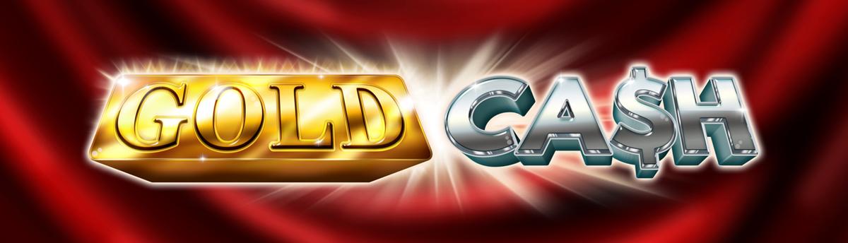 Gold Cash Slots Umbingo