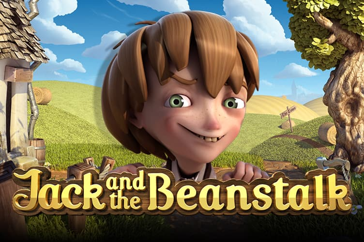 jack and the beanstalk umbingo