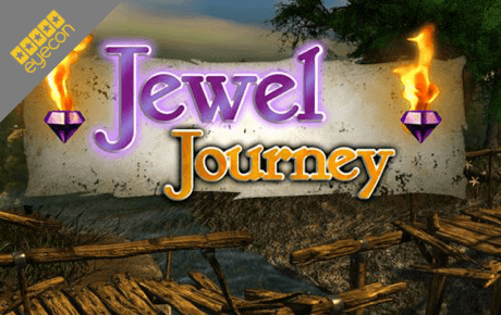 Jewel Journey Slot Game Review