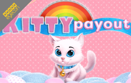 kitty payout slot game review