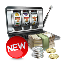 Do online Slots have Different RTPs from Slot Machines?